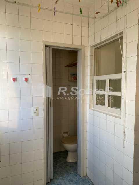 fa352a16-88fc-4298-9c85-0161ac - Apartamento 1 quarto à venda Rio de Janeiro,RJ - R$ 280.000 - GPAP10009 - 31