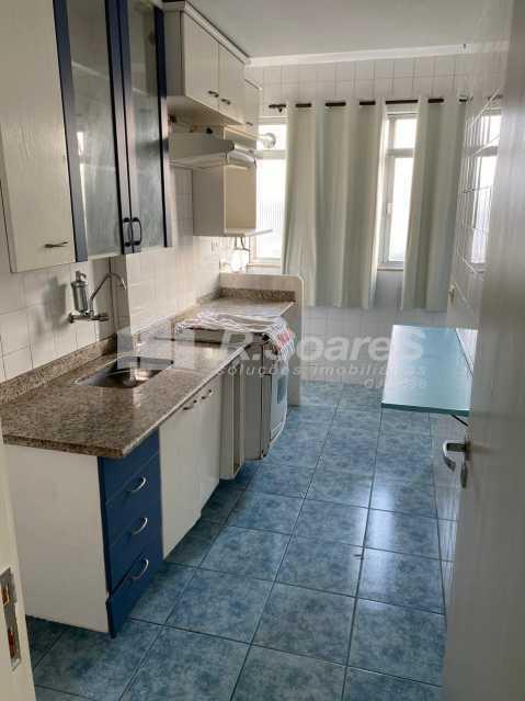 faad47a1-942b-4114-adce-c7ceb4 - Apartamento 1 quarto à venda Rio de Janeiro,RJ - R$ 280.000 - GPAP10009 - 15