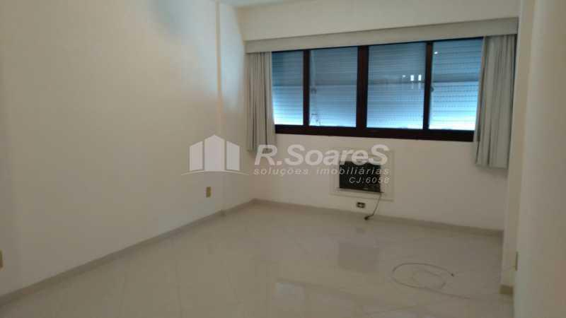 fee70727-454f-42ed-bc7b-3b4ac9 - apartamento no leme - GPAP40006 - 12