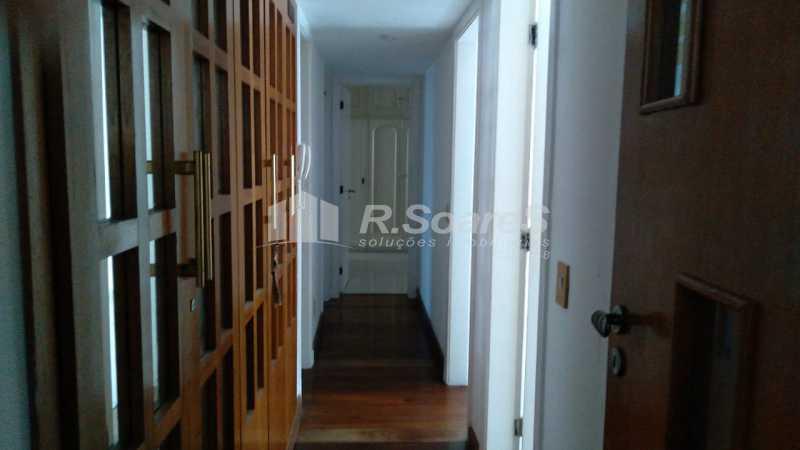 04b0321f-c219-4c40-b5f7-0648cd - apartamento no leme - GPAP40006 - 6