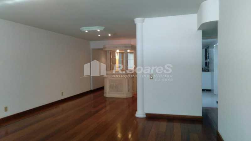 5f7b0175-edba-4cd1-a059-017639 - apartamento no leme - GPAP40006 - 3