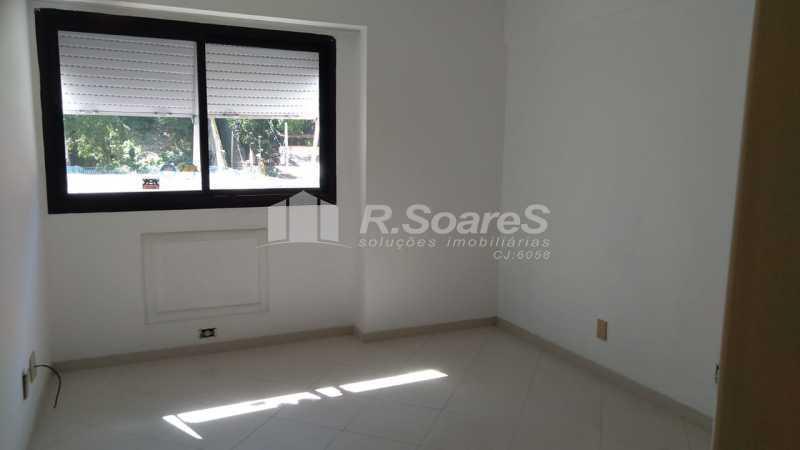 42f43dfa-23c0-4f45-91c5-332d66 - apartamento no leme - GPAP40006 - 16