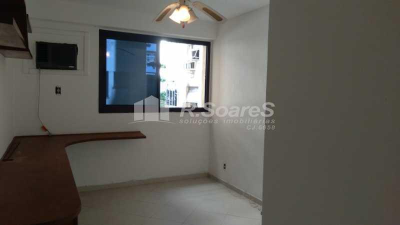 751f39be-02fe-426f-b09a-7833b6 - apartamento no leme - GPAP40006 - 9