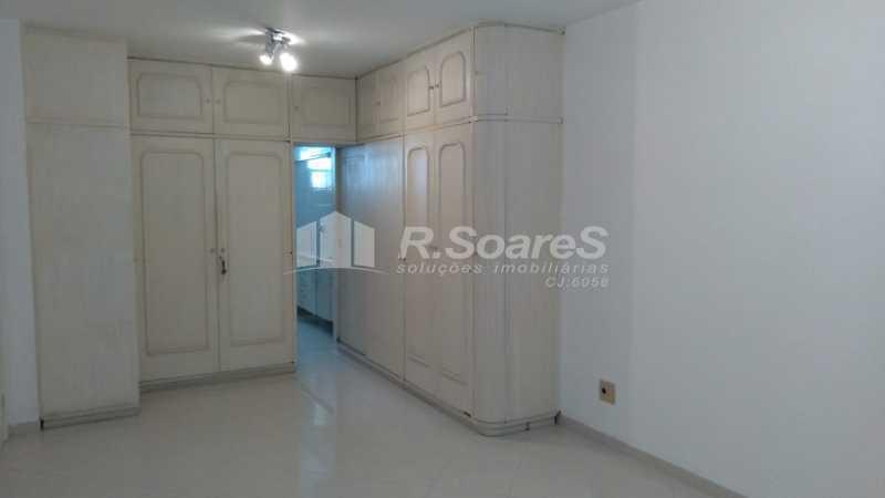 2712cf77-a3ca-4c31-b1b8-68b499 - apartamento no leme - GPAP40006 - 11