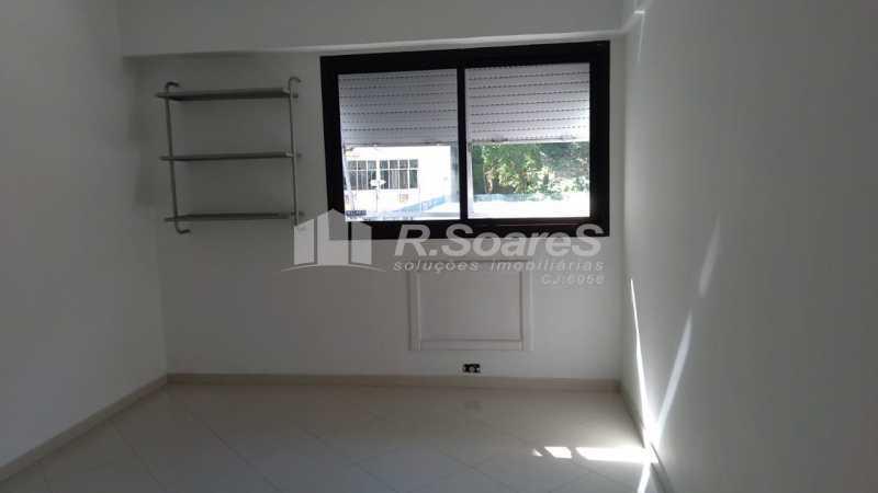 8377bd1b-8ccb-4f4f-b871-a181a0 - apartamento no leme - GPAP40006 - 18