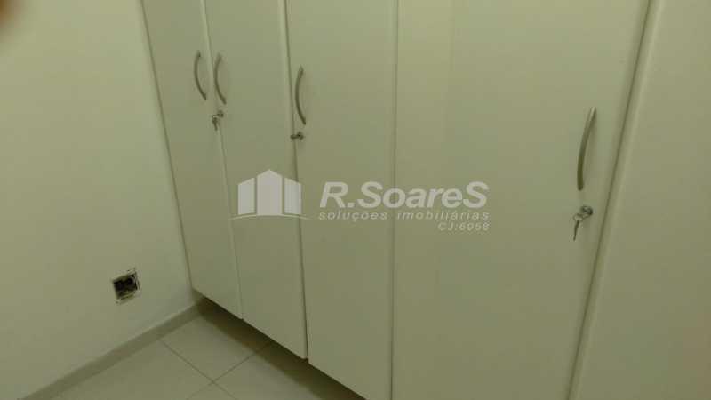 c831f8fd-85f0-4c62-a70b-5cde0c - apartamento no leme - GPAP40006 - 25