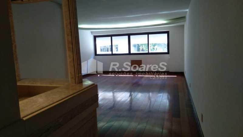 ca247108-cb98-43ee-901e-c91934 - apartamento no leme - GPAP40006 - 1