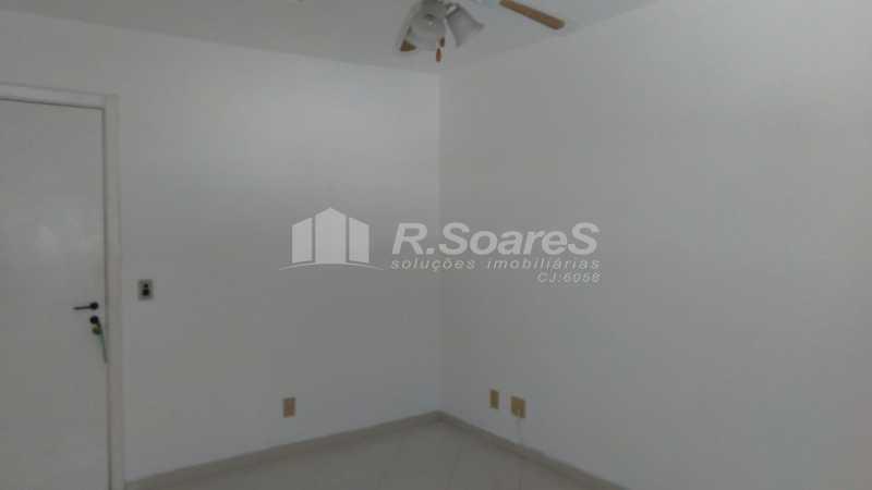 eac2c4c1-ed64-4895-842f-e2adad - apartamento no leme - GPAP40006 - 15