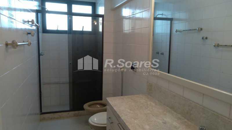 eac745a3-c719-4daa-ae1b-b686c4 - apartamento no leme - GPAP40006 - 13
