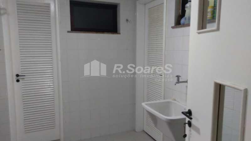 3caf1833-845b-4a8e-be96-d0941d - apartamento no leme - GPAP40006 - 28