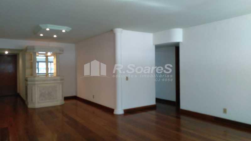 914503a9-2b6a-4b82-8801-7cc335 - apartamento no leme - GPAP40006 - 4