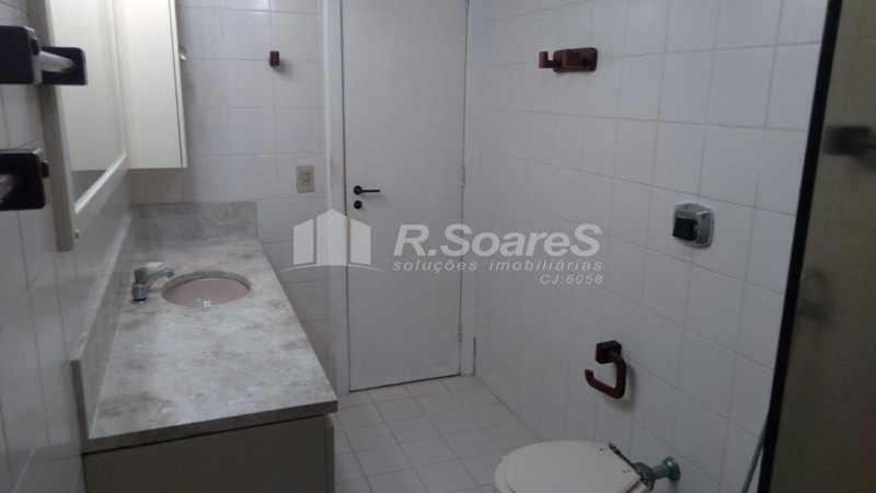 e2229baa-dad1-4cc0-95c5-460228 - apartamento no leme - GPAP40006 - 20