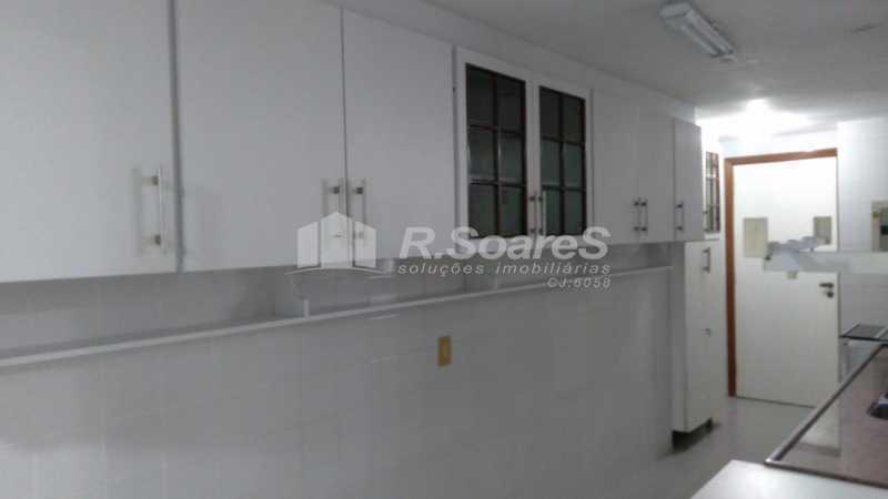 aa279310-9005-4c5b-a0cf-c38c91 - apartamento no leme - GPAP40006 - 22