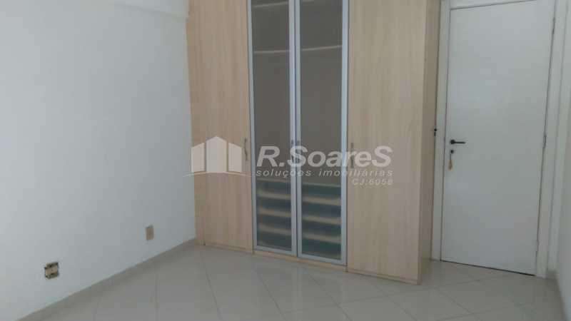 4e5c2ecc-39b0-4aa8-8fcf-0fc305 - apartamento no leme - GPAP40006 - 17