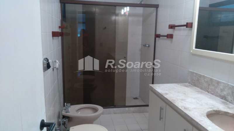 2064aa97-cf8f-4735-bdc2-0f0ecc - apartamento no leme - GPAP40006 - 21