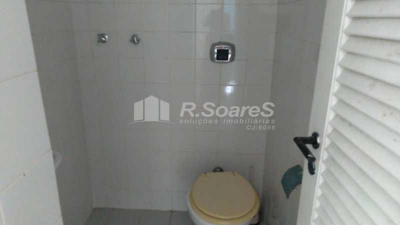 24c29239-bef6-41b6-84de-e3fa50 - apartamento no leme - GPAP40006 - 26