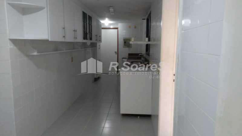 818cba2e-f94c-4a58-bda6-ea7592 - apartamento no leme - GPAP40006 - 23