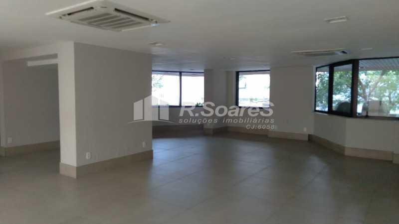 2e10434b-78d0-4365-aec9-41e467 - apartamento no leme - GPAP40006 - 29