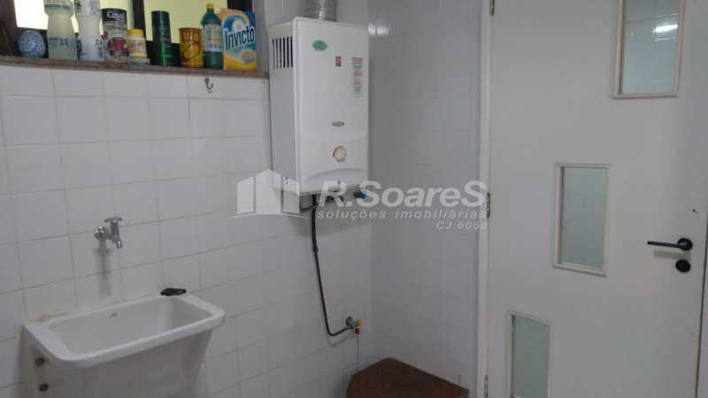 f64768e3-8765-4529-b37d-8ed1e2 - apartamento no leme - GPAP40006 - 27