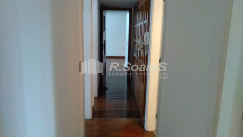 f3db5bce-df08-4327-8638-88c532 - apartamento no leme - GPAP40006 - 7