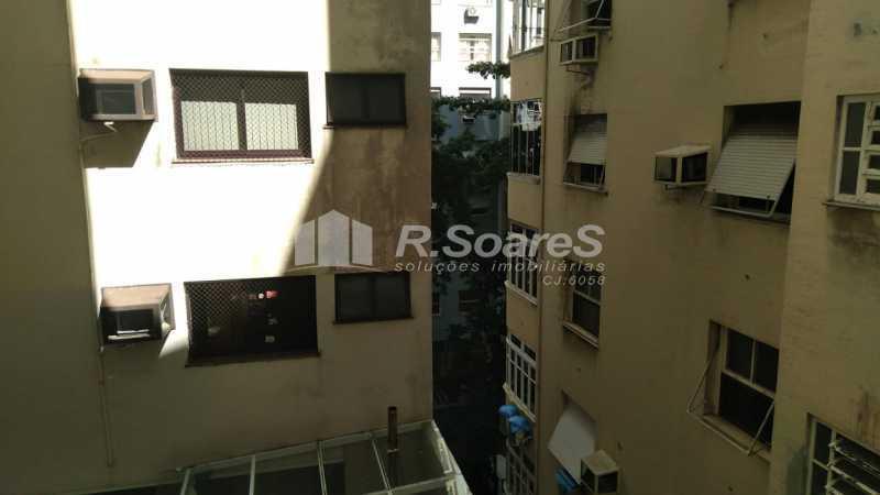 18a0bf93-2448-430d-ae1f-13c08d - apartamento no leme - GPAP40006 - 19