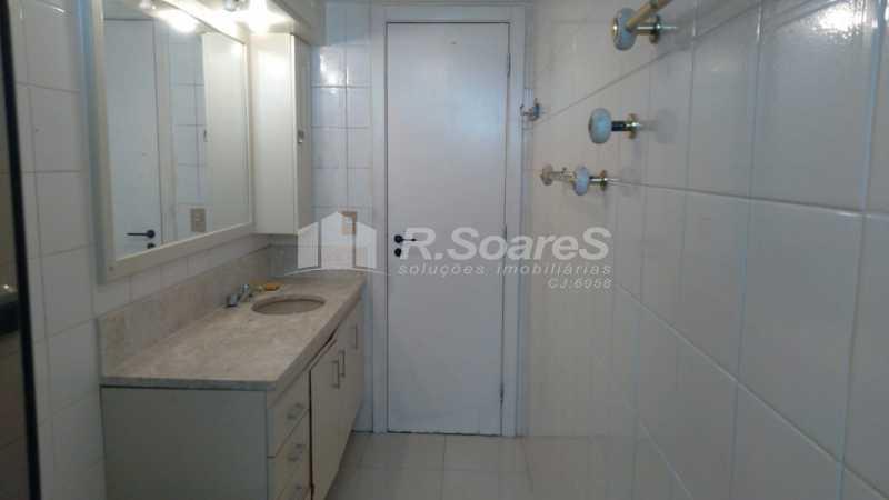 f7ce151d-7945-4d8a-be25-794647 - apartamento no leme - GPAP40006 - 14