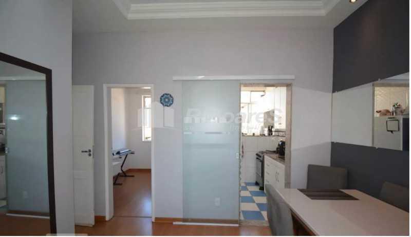 8 - Apartamento 2 quartos à venda Rio de Janeiro,RJ - R$ 285.000 - CPAP20528 - 9