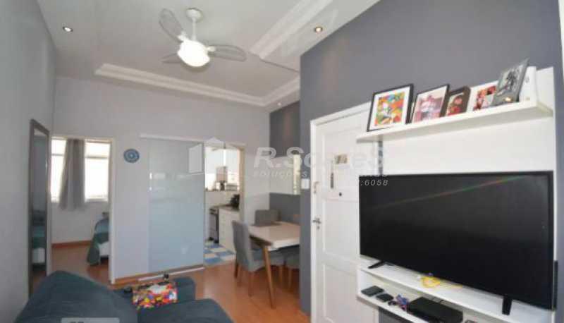 2 - Apartamento 2 quartos à venda Rio de Janeiro,RJ - R$ 285.000 - CPAP20528 - 3