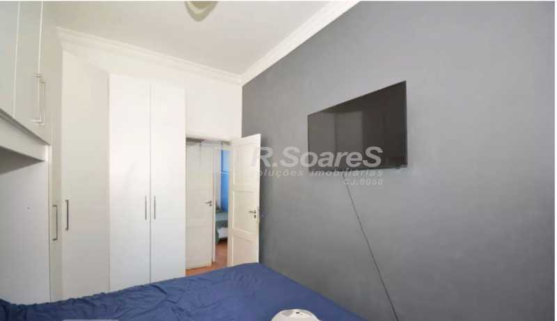 12 - Apartamento 2 quartos à venda Rio de Janeiro,RJ - R$ 285.000 - CPAP20528 - 13