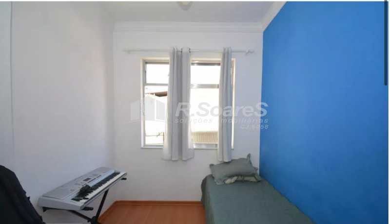 13 - Apartamento 2 quartos à venda Rio de Janeiro,RJ - R$ 285.000 - CPAP20528 - 14