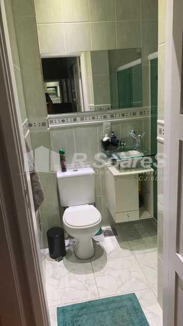 20 - Apartamento 2 quartos à venda Rio de Janeiro,RJ - R$ 285.000 - CPAP20528 - 21