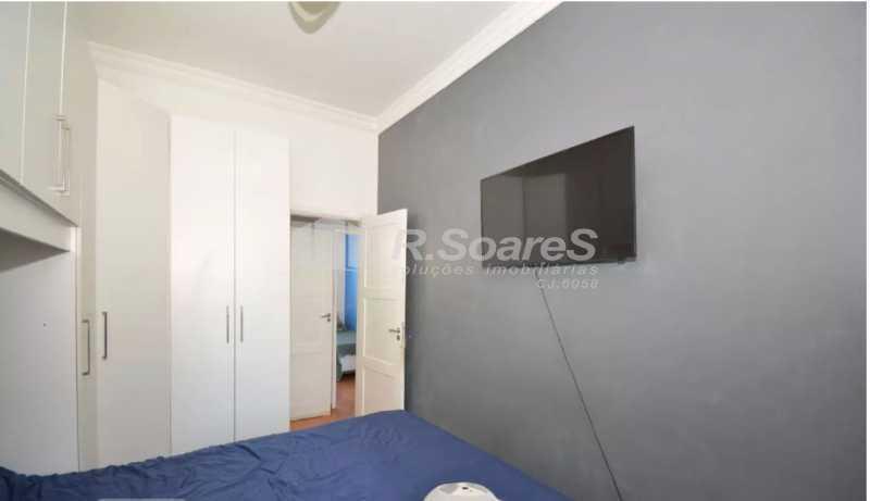 14 - Apartamento 2 quartos à venda Rio de Janeiro,RJ - R$ 285.000 - CPAP20528 - 15