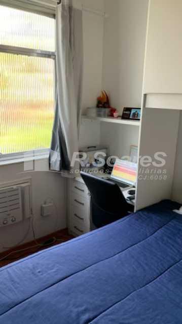 15 - Apartamento 2 quartos à venda Rio de Janeiro,RJ - R$ 285.000 - CPAP20528 - 16