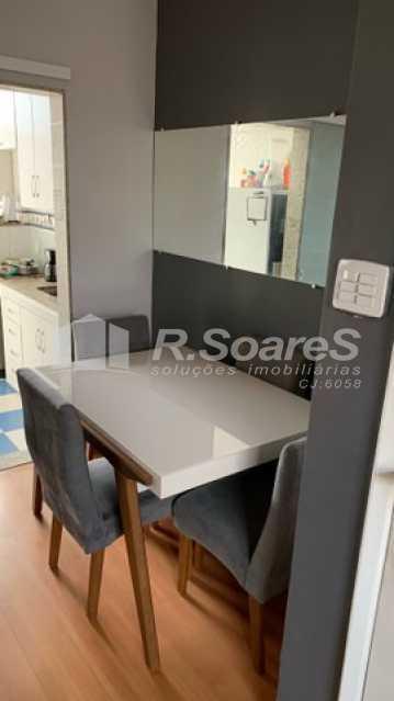 3 - Apartamento 2 quartos à venda Rio de Janeiro,RJ - R$ 285.000 - CPAP20528 - 4