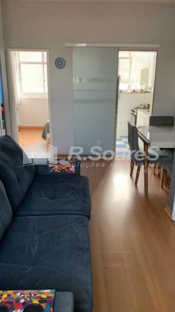 5 - Apartamento 2 quartos à venda Rio de Janeiro,RJ - R$ 285.000 - CPAP20528 - 6