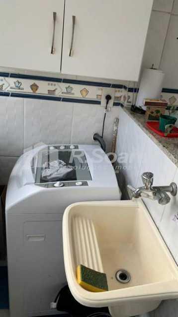 22 - Apartamento 2 quartos à venda Rio de Janeiro,RJ - R$ 285.000 - CPAP20528 - 23