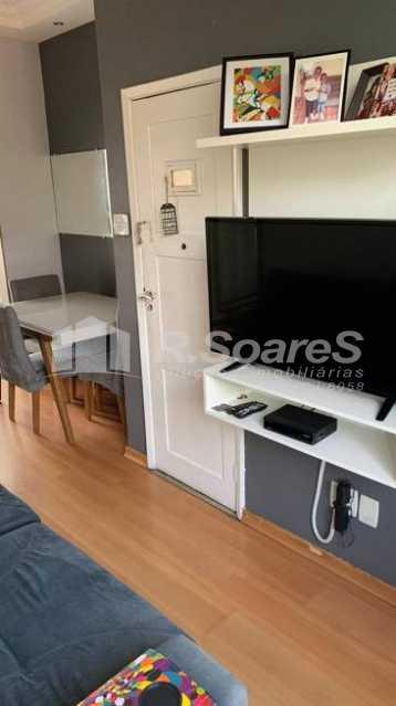 10 - Apartamento 2 quartos à venda Rio de Janeiro,RJ - R$ 285.000 - CPAP20528 - 11