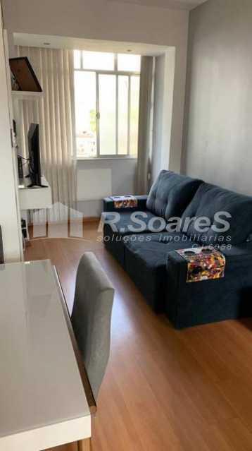 7 - Apartamento 2 quartos à venda Rio de Janeiro,RJ - R$ 285.000 - CPAP20528 - 8