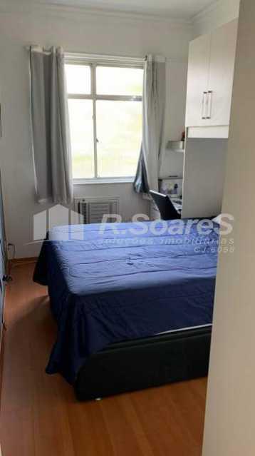 16 - Apartamento 2 quartos à venda Rio de Janeiro,RJ - R$ 285.000 - CPAP20528 - 17