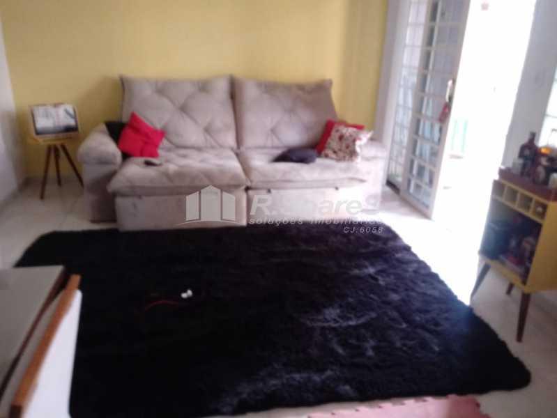 6ae9e6ba-20b5-432c-9357-319988 - Casa em Condomínio 3 quartos à venda Rio de Janeiro,RJ - R$ 320.000 - VVCN30139 - 4