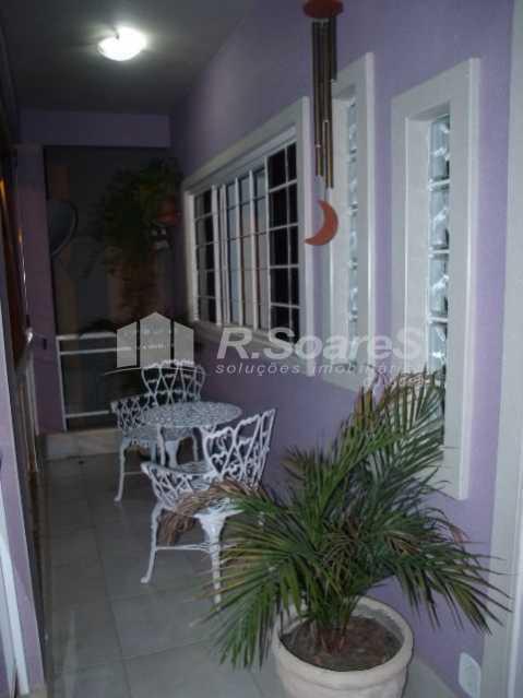 6c58ef04-5884-4e8f-8c89-a74ff9 - Casa em Condomínio 3 quartos à venda Rio de Janeiro,RJ - R$ 320.000 - VVCN30139 - 5