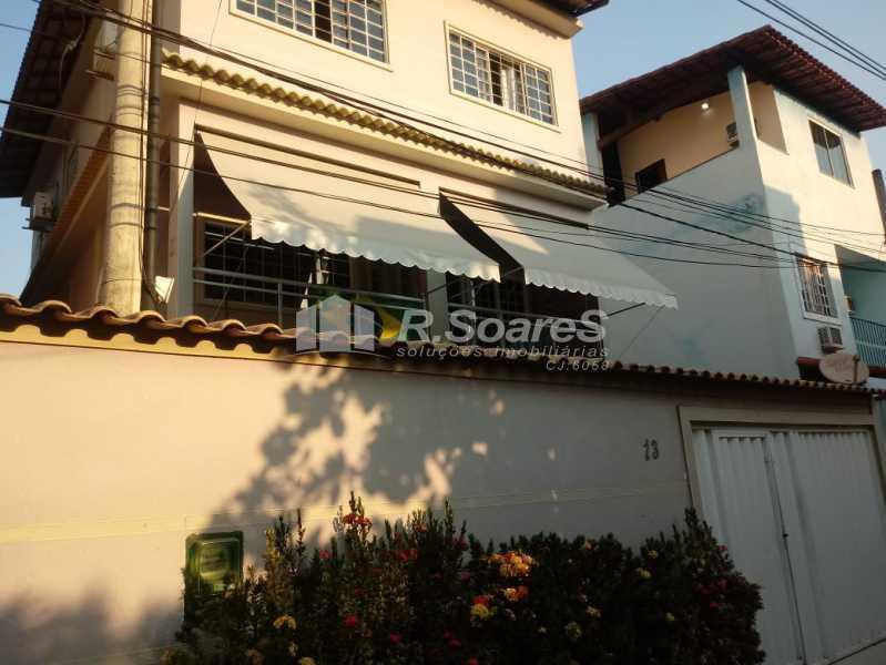 7c1a0abe-719f-42b1-9173-bb1ab8 - Casa em Condomínio 3 quartos à venda Rio de Janeiro,RJ - R$ 320.000 - VVCN30139 - 6