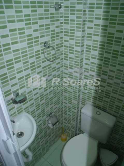 8c446c1f-4529-434e-9fd1-dc3c94 - Casa em Condomínio 3 quartos à venda Rio de Janeiro,RJ - R$ 320.000 - VVCN30139 - 7