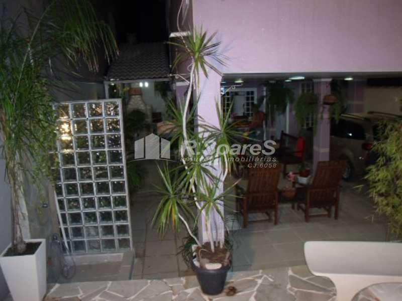9fe5b8ae-50e8-4cb3-90f6-158954 - Casa em Condomínio 3 quartos à venda Rio de Janeiro,RJ - R$ 320.000 - VVCN30139 - 8