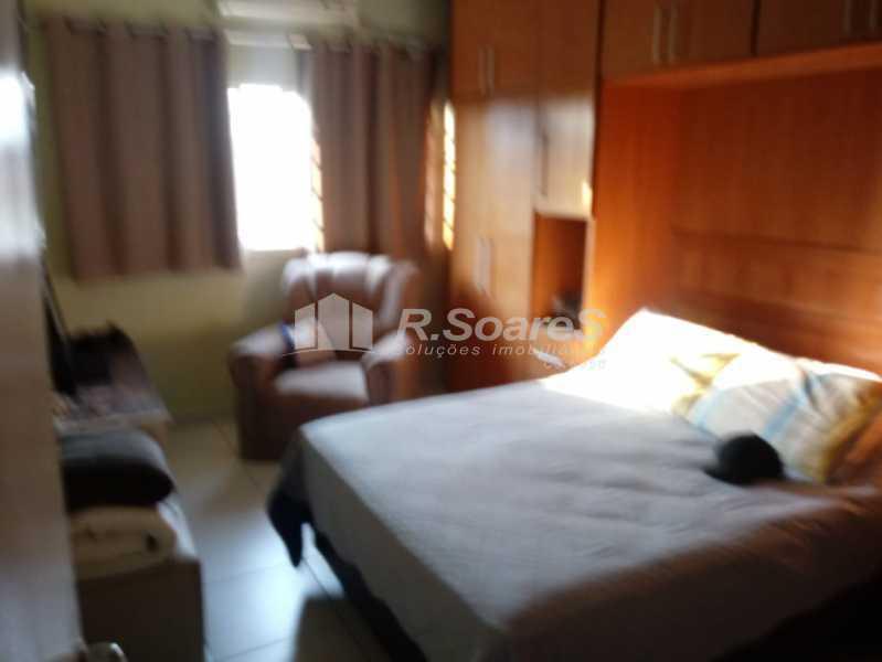 61fb377f-65d5-467f-ae1c-1ba3f6 - Casa em Condomínio 3 quartos à venda Rio de Janeiro,RJ - R$ 320.000 - VVCN30139 - 11