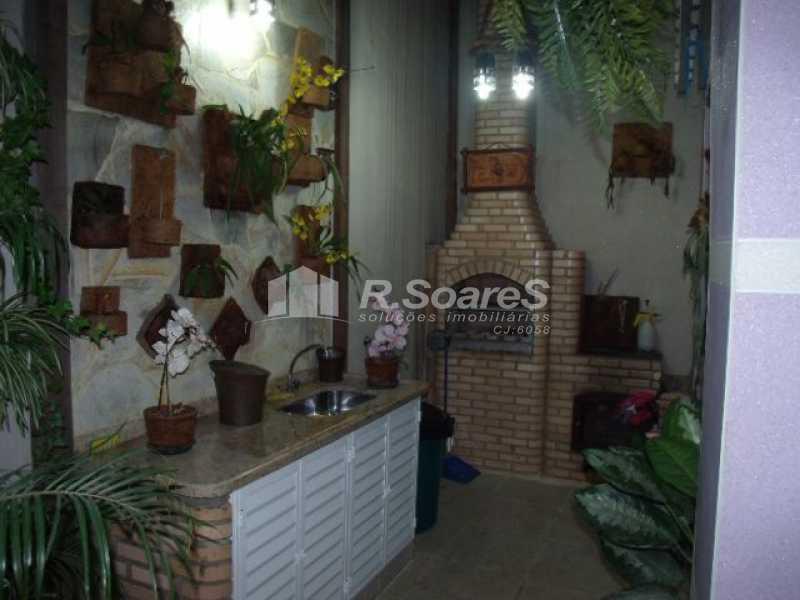 75c364ec-9b0c-46ca-99a4-c531e3 - Casa em Condomínio 3 quartos à venda Rio de Janeiro,RJ - R$ 320.000 - VVCN30139 - 12