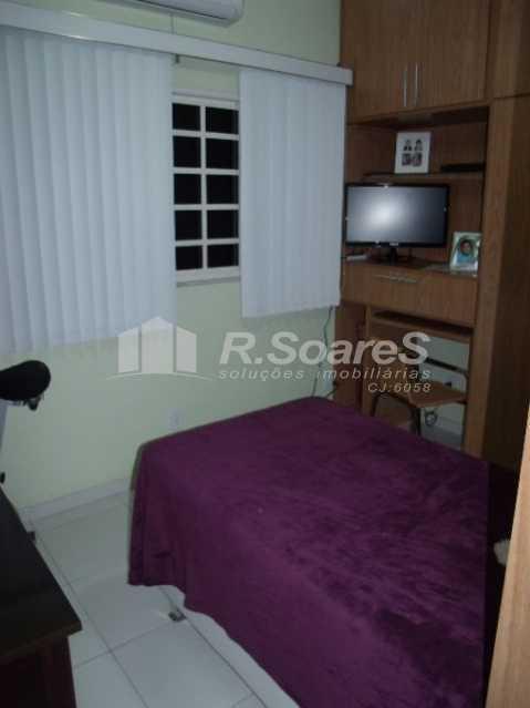 96defe96-b3d6-4538-8bf6-dd083e - Casa em Condomínio 3 quartos à venda Rio de Janeiro,RJ - R$ 320.000 - VVCN30139 - 13