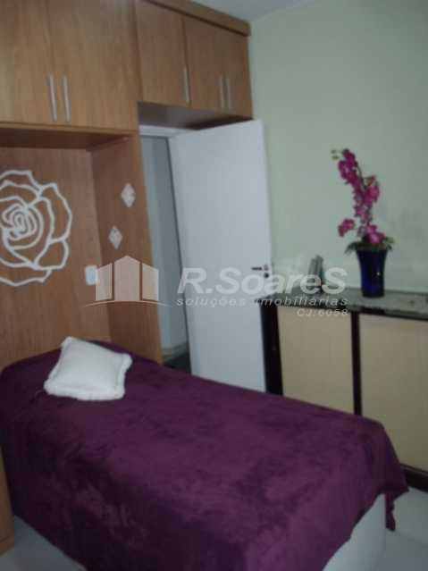 261cdda3-aa62-42a7-becf-c5a547 - Casa em Condomínio 3 quartos à venda Rio de Janeiro,RJ - R$ 320.000 - VVCN30139 - 15