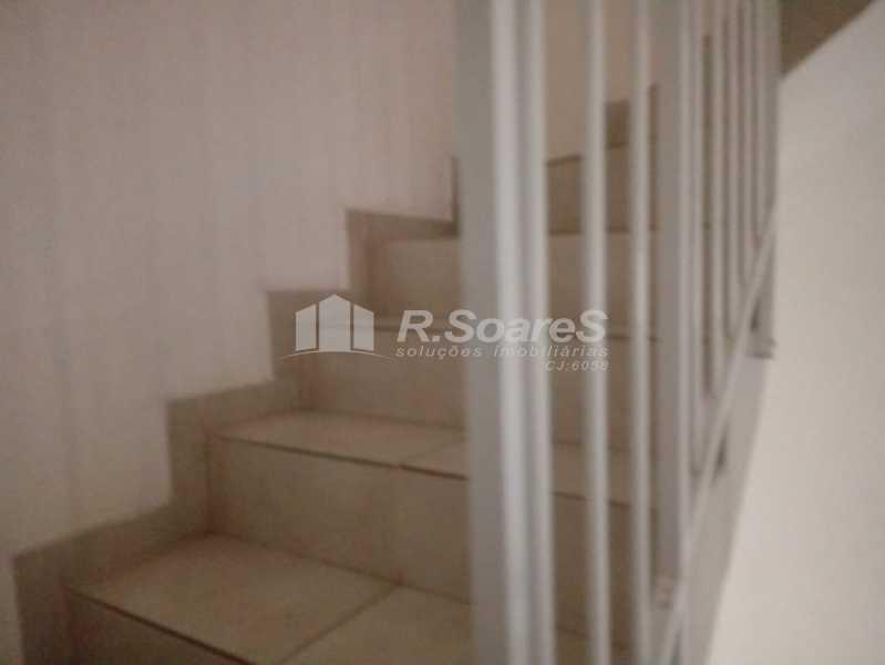 338d8069-67c6-447c-b117-0d003b - Casa em Condomínio 3 quartos à venda Rio de Janeiro,RJ - R$ 320.000 - VVCN30139 - 16