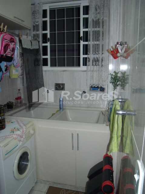 444bc45d-cbda-4d8c-9e11-eede92 - Casa em Condomínio 3 quartos à venda Rio de Janeiro,RJ - R$ 320.000 - VVCN30139 - 17